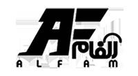 شرکت آلفام